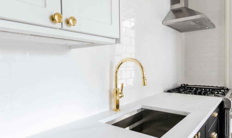 Comment faire la plomberie d'une maison neuve : tout savoir !