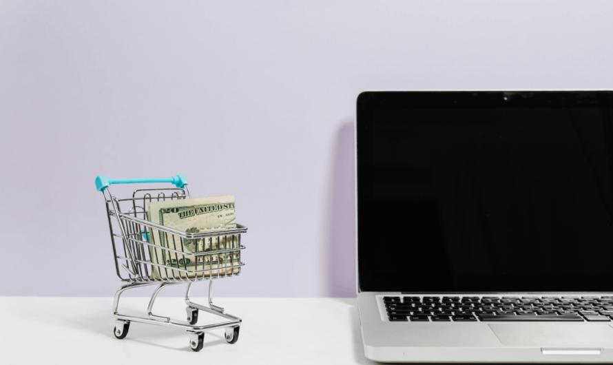 Quelles sont les solutions pour vendre en ligne ?