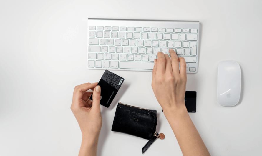 Quels sont les meilleurs sites de courses en ligne ?